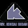 CV. KINCAI INDAH